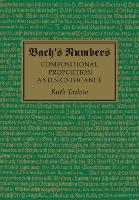 Bach's Numbers: Compositional...
