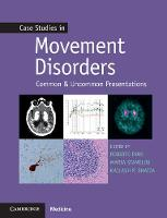 Case Studies in Movement Disorders:...