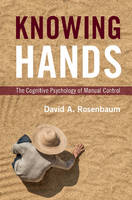 Knowing Hands: The Cognitive...