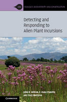 Detecting and Responding to Alien...