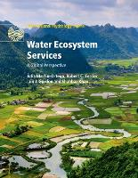 Water Ecosystem Services: A Global...