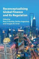 Reconceptualising Global Finance and...