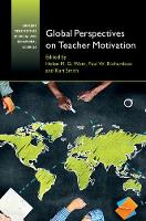 Global Perspectives on Teacher...