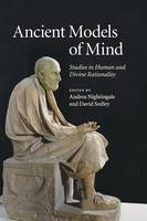 Ancient Models of Mind: Studies in...