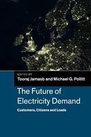 Future of Electricity Demand:...