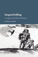 Targeted Killing: A Legal and...