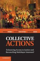 Collective Actions: Enhancing Access...