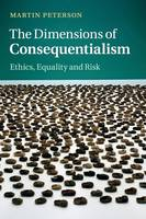 The Dimensions of Consequentialism:...