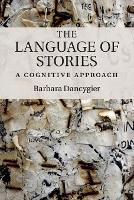 The Language of Stories: A Cognitive...