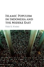 Islamic Populism in Indonesia and the...