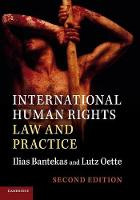 International Human Rights Law and...