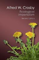 Ecological Imperialism: The ...