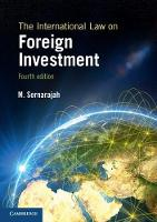The International Law on Foreign...