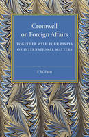 Cromwell on Foreign Affairs: Together...