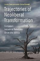 Trajectories of Neoliberal...