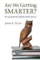 Are We Getting Smarter?: Rising IQ in...