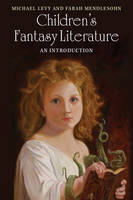 Children's Fantasy Literature: An...