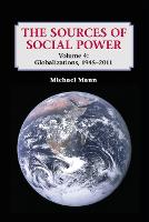 The Sources of Social Power: Volume ...