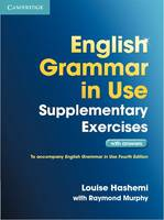 English Grammar in Use 4th edt...