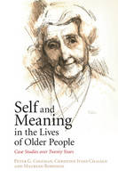 Self and Meaning in the Lives of ...