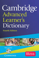 Cambridge Advanced Learner's...