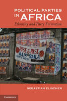 Political Parties in Africa: ...