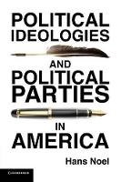 Political Ideologies and Political...