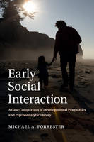 Early Social Interaction: A Case...