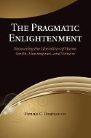 The Pragmatic Enlightenment:...