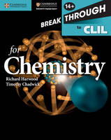Breakthrough to CLIL for Chemistry ...