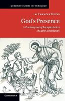 God's Presence: A Contemporary...