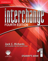 Interchange Level 1 Student's Book...