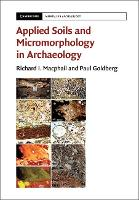 Applied Soils and Micromorphology in...
