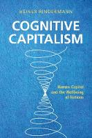 Cognitive Capitalism: Human Capital...