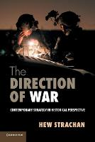 The Direction of War: Contemporary...