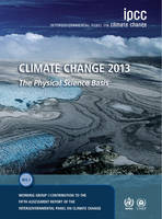 Climate Change 2013: The Physical...