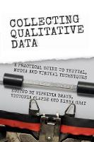 Collecting Qualitative Data: A...