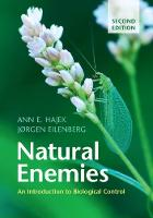 Natural Enemies: An Introduction to...