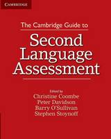 The Cambridge Guide to Second ...