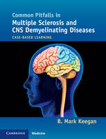 Common Pitfalls in Multiple Sclerosis...