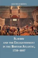 Slavery and the Enlightenment in the...