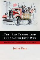 The 'Red Terror' and the Spanish ...