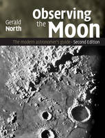 Observing the Moon: The Modern...