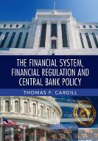 The Financial System, Financial...