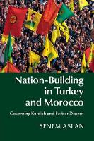 Nation-Building in Turkey and ...