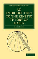 An Introduction to the Kinetic Theory...