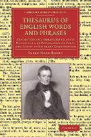 Thesaurus of English Words and...