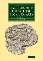 A Monograph of the British Fossil...