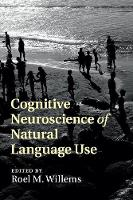 Cognitive Neuroscience of Natural...