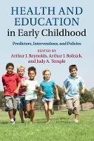 Health and Education in Early...